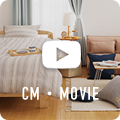 CM/MOVIE
