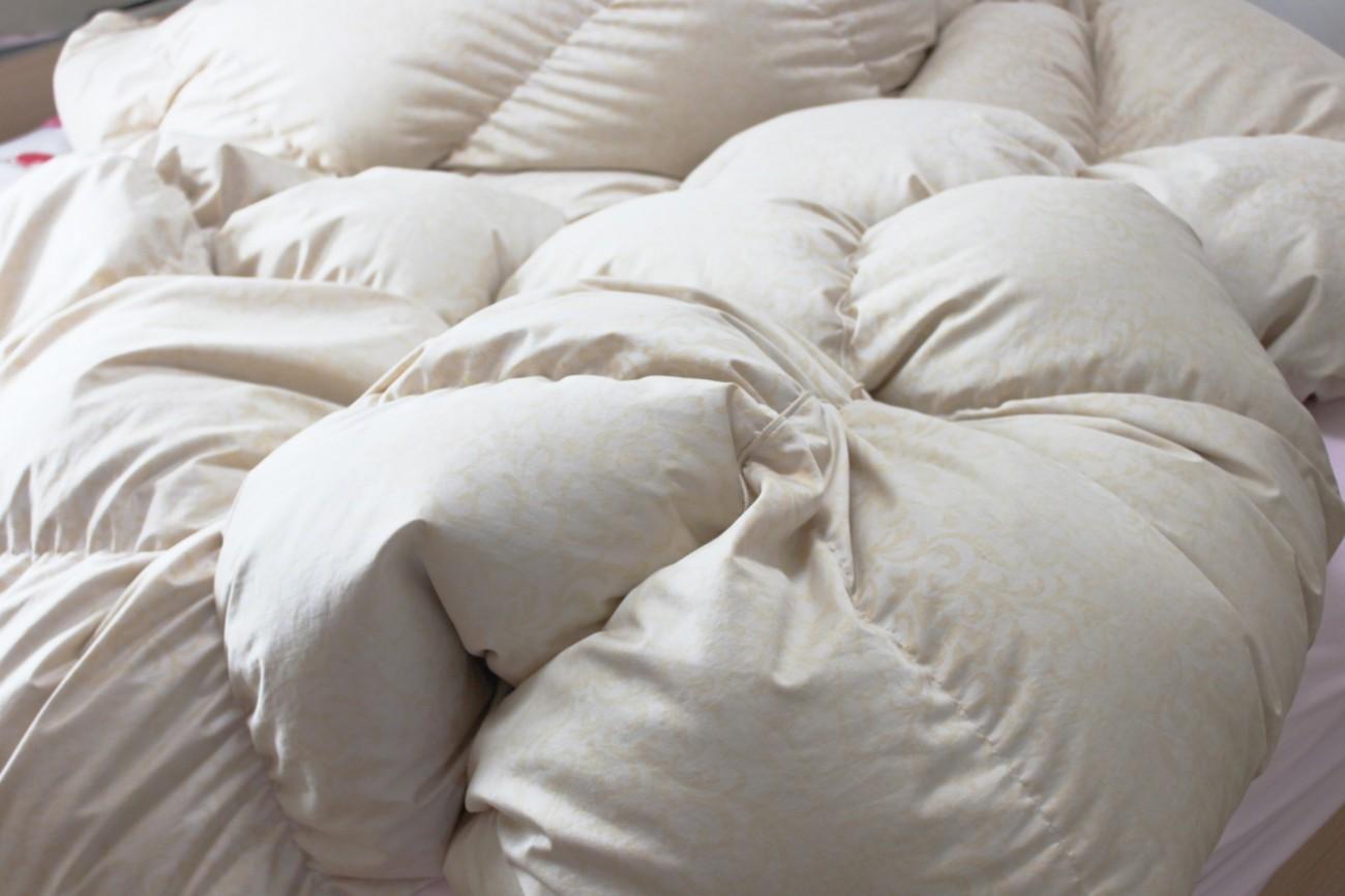 ベッドマットレスの選び方 | スイデコブログ | スイートデコレーション