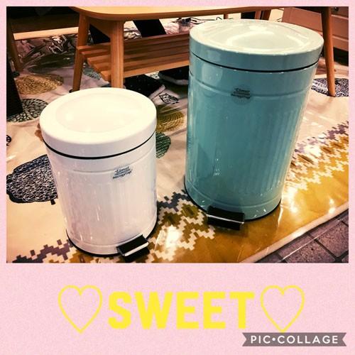 https://www.sweet-deco.jp/shop/kitami/assets_c/uploads/3caa087d810539ff0cb436a97db4963d5ac7e1b9.jpg